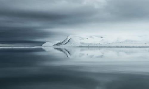 Kundengalerie-Dorina-Svalbard-12