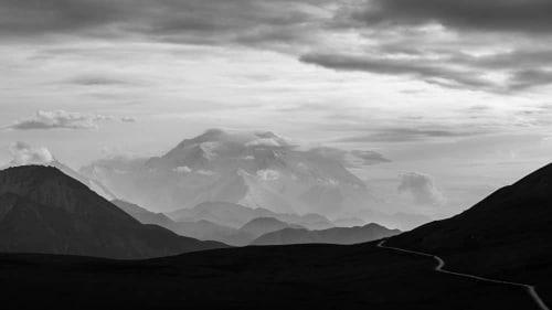 Fotogalerie-Kunden-Alaska-Erwin-Ramseier-01