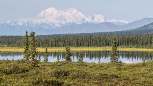 Fotogalerie-Kunden-Alaska-Erwin-Ramseier-07