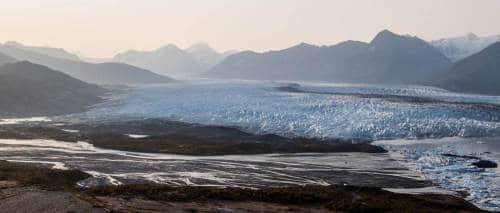 Fotogalerie-Kunden-Alaska-Erwin-Ramseier-08