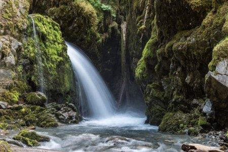 Fotogalerie-Kunden-Alaska-Erwin-Ramseier-14