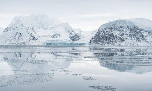 Kundengalerie-Jutta-Jacobi-Svalbard-01