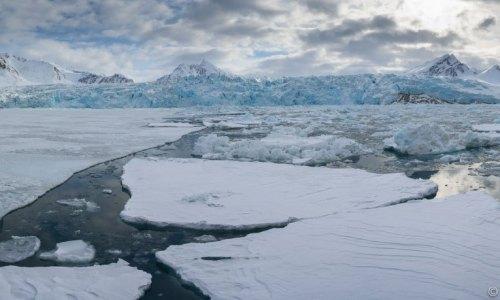 Kundengalerie-Jutta-Jacobi-Svalbard-04