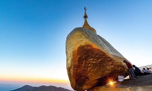 Fotogalerie-Kunden-Langer-Myanmar-03-1