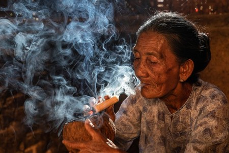 Fotogalerie-Kunden-Langer-Myanmar-04-1