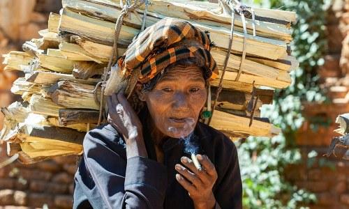 Fotogalerie-Kunden-Langer-Myanmar-05-1