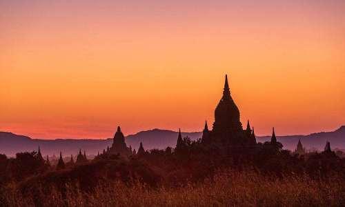 Fotogalerie-Kunden-Langer-Myanmar-06-1