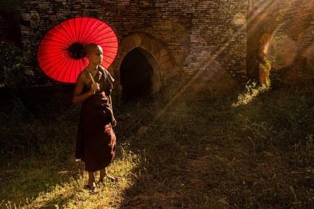 Fotogalerie-Kunden-Langer-Myanmar-07-1