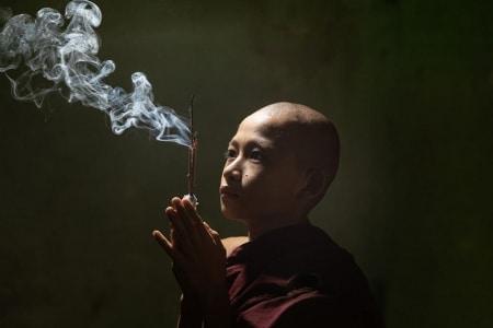 Fotogalerie-Kunden-Langer-Myanmar-09-1