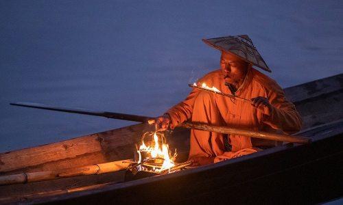 Fotogalerie-Kunden-Langer-Myanmar-11-1