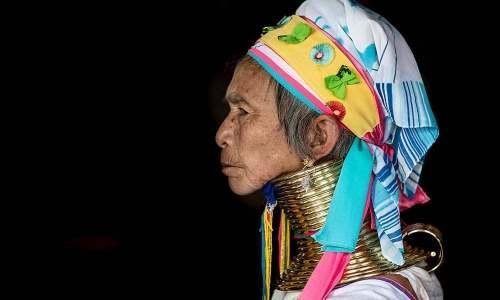 Fotogalerie-Kunden-Myanmar-Langer-01-1