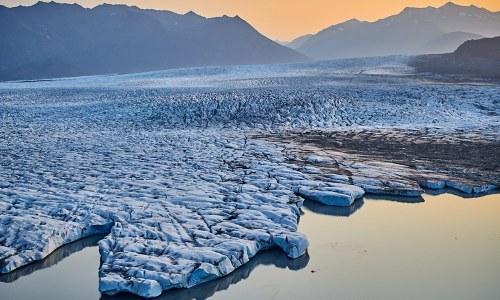Kundengalerie-Alaska-Urs-Meier-07