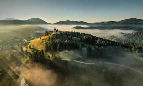 Fotogalerie-Kunden-Slowenien-Kuenzle-Uschi-01