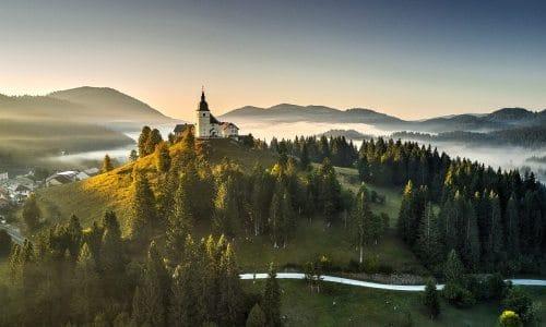 Fotogalerie-Kunden-Slowenien-Kuenzle-Uschi-05