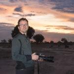 Unsere-Fotografen-Thomas-Bruehlmann-square