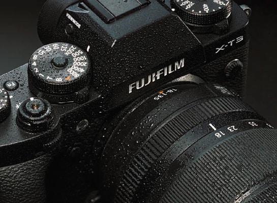Blog Streetfotografie Fujifilm
