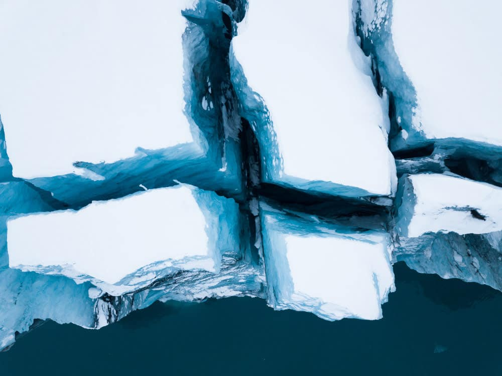 Portfolio Stephan Mantler