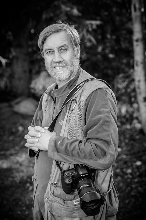 Portfolio Jeff Schultz
