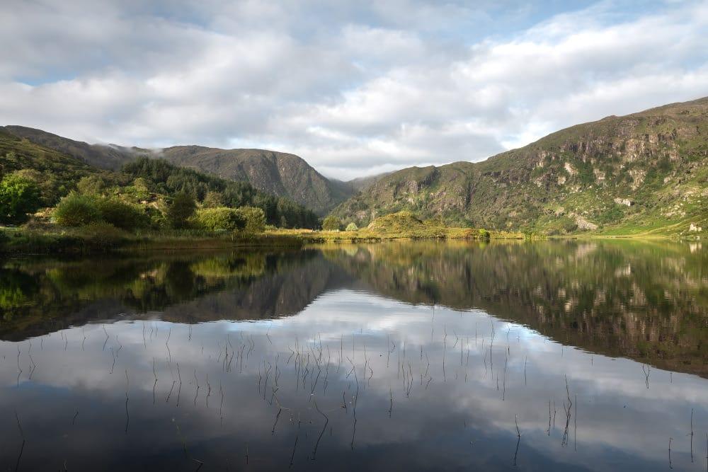 Fotoreise Irland Kerry