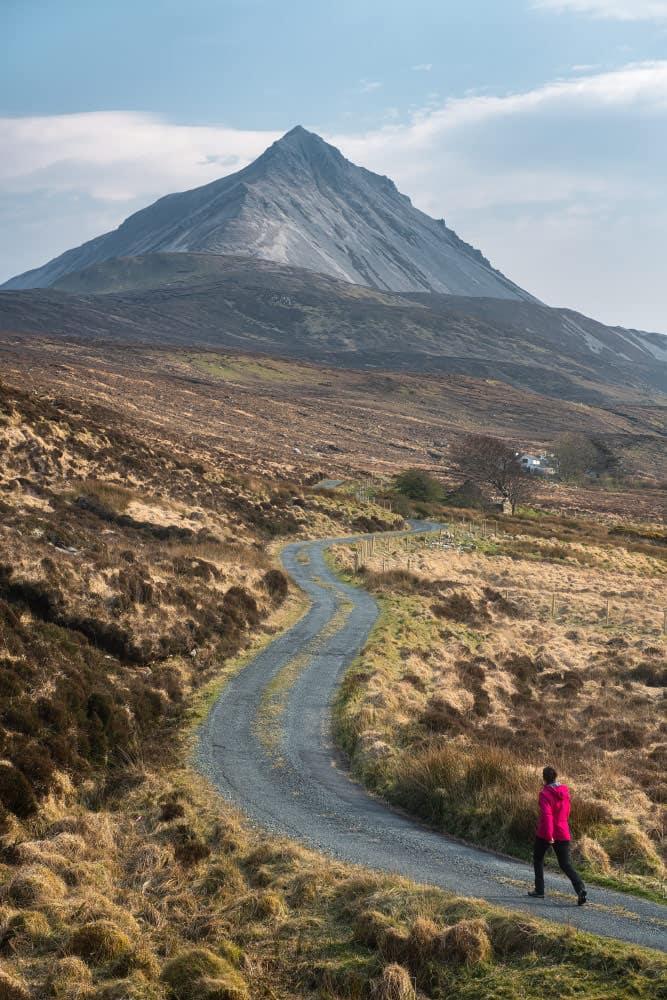 Fotoreise Irland Wild Atlantic
