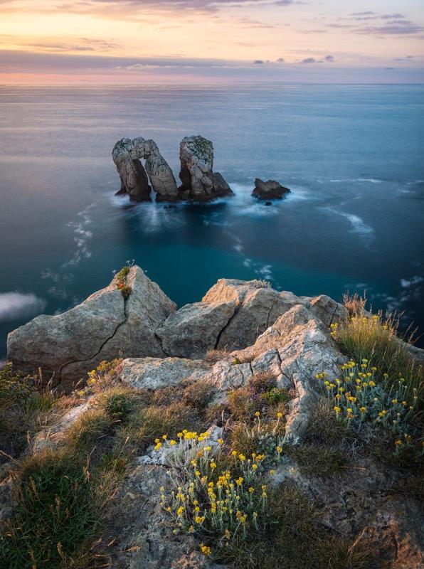 Fotoreise Nordspanien