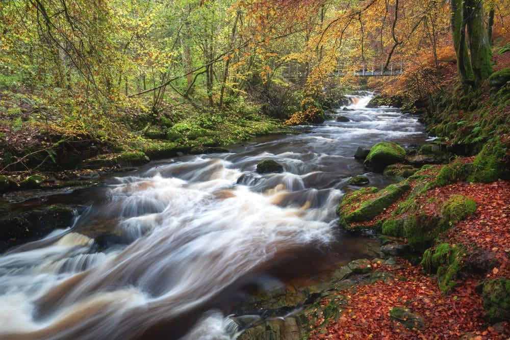 Fotoreise mystisches Schottland