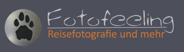 Fotofreunde Fotofeeling