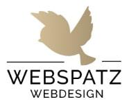 Webspatz Logo