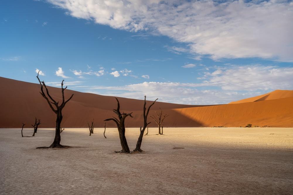 Fotoreise Namibia