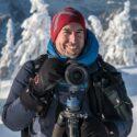 Unsere-Fotografen-Martin-Maegli-Portrait-Winter
