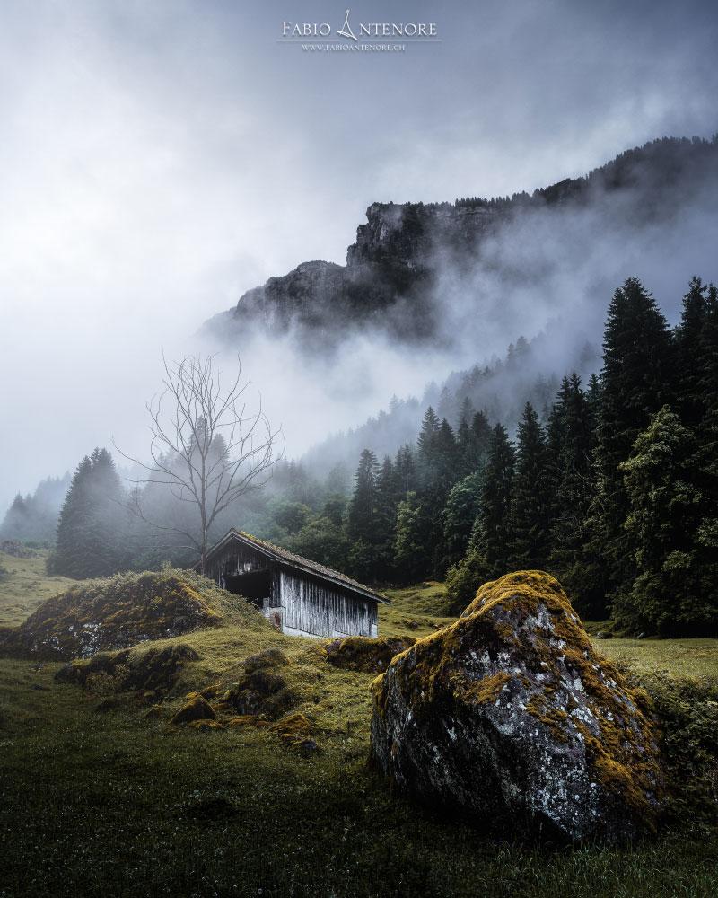 Fotokurs Glarnerland